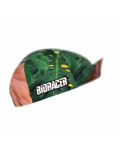 Bioracer Technical cap-Groen