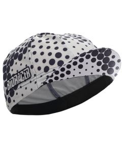 Bioracer Technical Camo Dot cap-Qatar