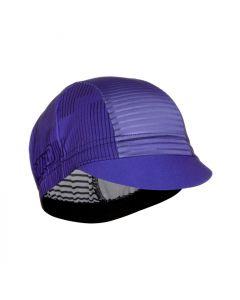 Bioracer Technical Warp cap
