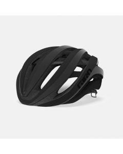 Giro Aether MIPS fietshelm