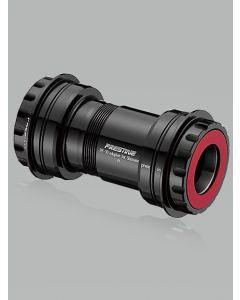 Prestine PF30>BB24 Press-Fit Shimano adapters