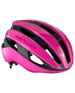 Bontrager Circuit MIPS dames fietshelm-Roze-S