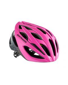 Bontrager Starvos MIPS dames fietshelm