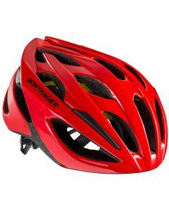 Bontrager Starvos MIPS fietshelm-Rood-S