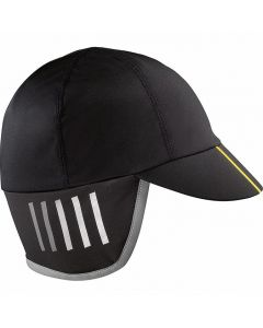 Mavic Roadie H2O cap