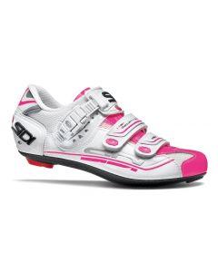 Sidi Genius 7 dames wielrenschoenen-Roze-38