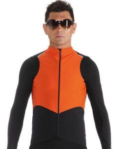 Assos tiburu Equipe wielervest mouwloos