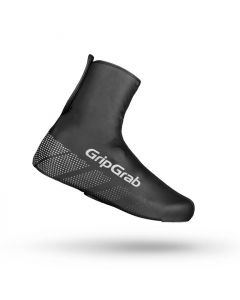 Gripgrab Ride Waterproof overschoenen