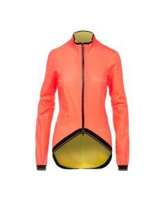Bioracer Speedwear Concept Kaaiman dames regenjack