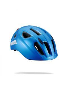 BBB BHE-171 Sonar fietshelm-Blauw