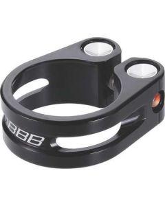 BBB BSP-85 LightStrangler zadelpenklem