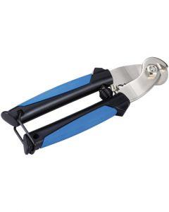 BBB BTL-16 FastCut kabelknipper-Blauw