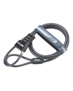 BBB BBL-51 MicroLoop fietsslot