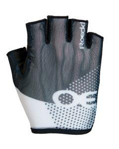 Roeckl Idro wielrenhandschoenen-Zwart-6