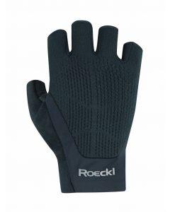 Roeckl Icon wielrenhandschoenen-Zwart-6