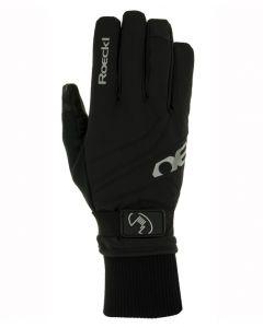 Roeckl Rocca GTX wielrenhandschoenen