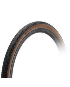 Pirelli Cinturato Gravel H TLR vouwband-Classic-700x35