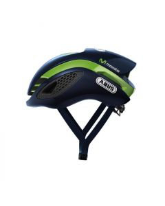 Abus Gamechanger fietshelm-Movistar-S