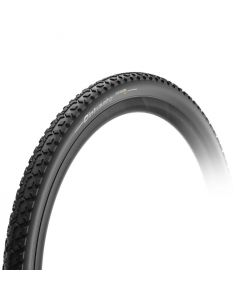 Pirelli Cinturato Gravel M vouwband