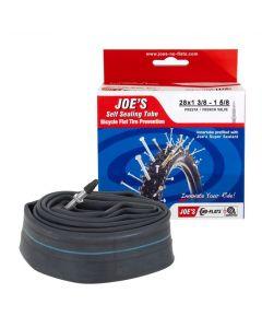 Joe's No Flat cross 35-44mm supersealant binnenband
