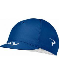 Castelli Sky Cycling cap-Blauw