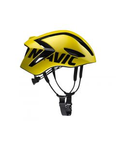 Mavic Comete Ultimate fietshelm-Yellow Mavic-S