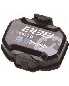 BBB BCP-65 Smart snelheidssensor
