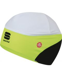 Sportful Extreme Cold dames hat