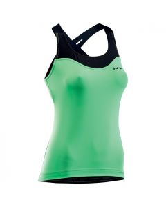 Northwave Muse dames tanktop-Mint-S