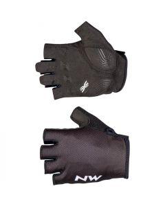 Northwave Active wielrenhandschoenen