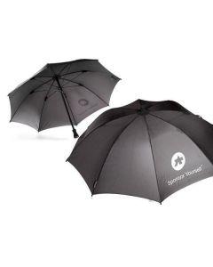 Assos Paraplu