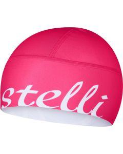 Castelli Viva Donna helmmuts-Roze-Uni