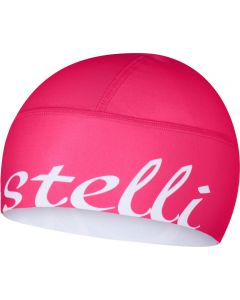 Castelli Viva Donna helmmuts