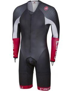Castelli Body Paint 3.3 Speed Suit tijdritpak