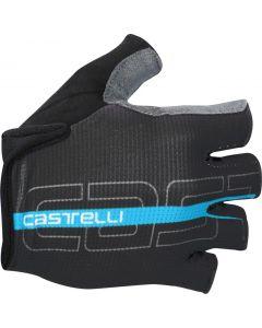 Castelli Tempo wielrenhandschoenen