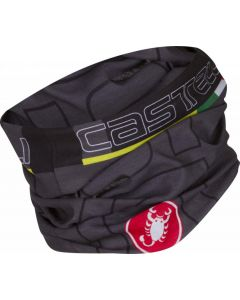 Castelli Head Thingy nekwarmer