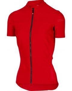 Castelli Promessa 2 dames wielershirt korte mouw