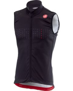 Castelli Thermal Pro wielervest mouwloos