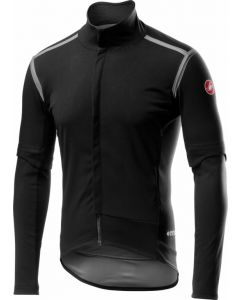 Castelli Perfetto Ros Convertible wielerjack