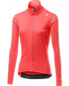 Castelli Transition dames wielerjack