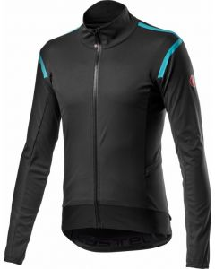 Castelli Alpha Ros 2 Light wielerjack