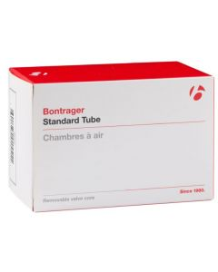 Bontrager Standard binnenband-700x28-32-Presta 80mm