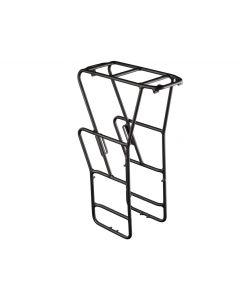 Bontrager Carry Forward drager-Zwart