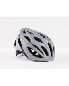 Bontrager Starvos MIPS fietshelm-Gravel-Volt-S