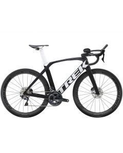 Trek Madone SLR 6 Speed disc