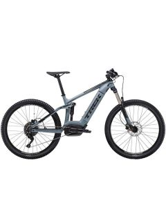 Trek Powerfly FS 4 G2