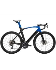 Trek Madone SL 7 disc