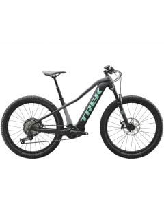 Trek Powerfly 7 W