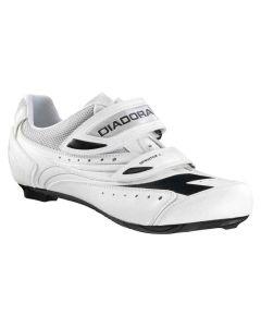 Diadora Sprinter 2 wielrenschoenen