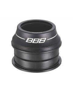 BBB BHP-50 Semi-Integrated 41.4mm balhoofdset